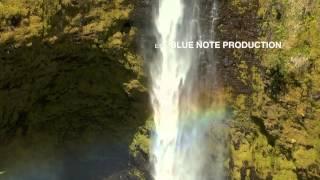 Weltnaturerbe Hawaii 3D - Hawaii Vulkan-Nationalpark (Blu-ray) (Deutscher Trailer)