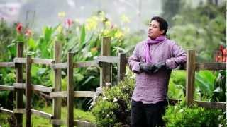 Download Sanda Hamine - Asanka Priyamantha Peiris MP3 song and Music Video