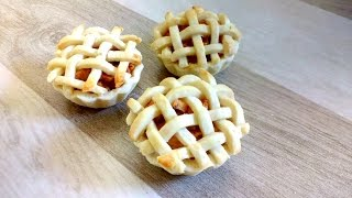 Apple pie | pie recipe | how to make apple pie | homemade apple pie | best apple pie recipe