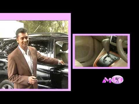 KTN Mid Morning Yaya Car Sales