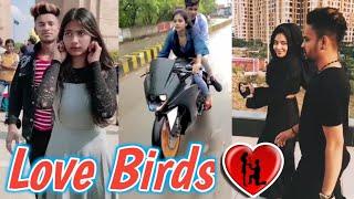 Sun meri Shehzadi main hoon tera Shehzaya // Tik Tok viral Dj Song 2020 // VMate Viral Videos