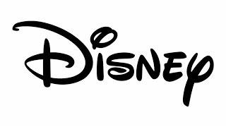 How to Pronounce ' Disney '