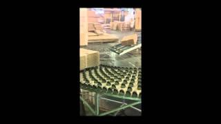 Технология производства гофрокартона, изготовление картона, гофрокартон купить(, 2014-01-16T20:15:50.000Z)