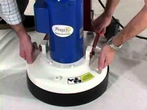 Wood Floor Sanding Safety Precautions