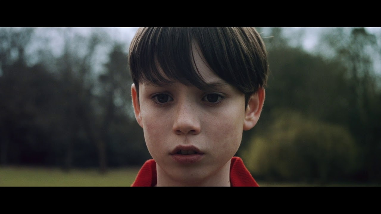 BMK Official Trailer (2018)