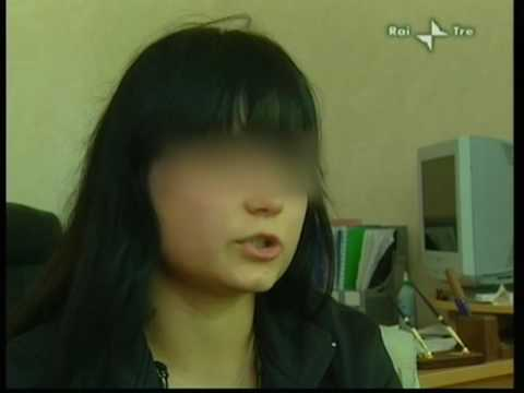 seni grandi video agenzia matrimoniale ragazze dell est