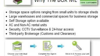 Buy Packing Materials, Boxes, Papers & Rolls in Dubai with free delivery