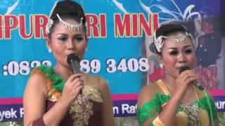 Single Terbaru -  Wis Wancine Pepileng Cursari Lagu Jawa