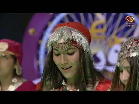 KBKK Epi 33 5 6 19 Eid Special