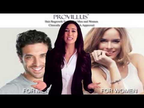 provillus-ingredients---provillus-review