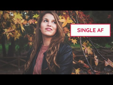 You Need to Do This to Survive Cuffing Season Single from YouTube · Duration:  4 minutes 32 seconds