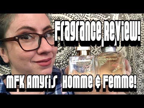 fragrance-review-::-maison-francis-kurkdjian-amyris-homme-&-femme- -luxury,-nichea