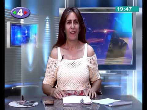 Video: El extraño gesto del Bebe Contepomi que las redes no le perdonaronиз YouTube · Длительность: 37 с