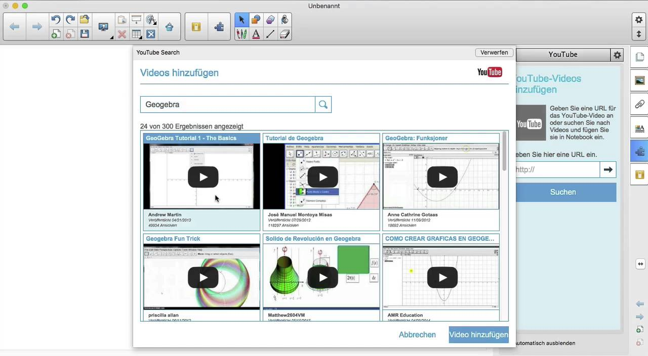 HOW TO SMART NOTEBOOK YOUTUBE EPUB
