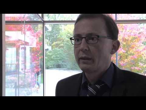 Interview mit Prof. Jürgen Münch vom Herman Hollerith Zentrum