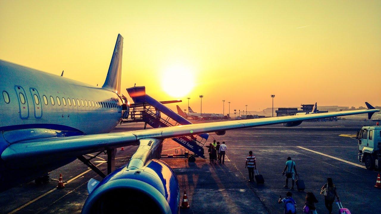 Download AIR CRASH INVESTIGATION 2020 BRITISH AIRWAYS FLIGHT 9 DOCUMENTARY