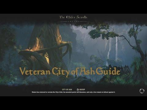how to make a good templar veteran dungeon build