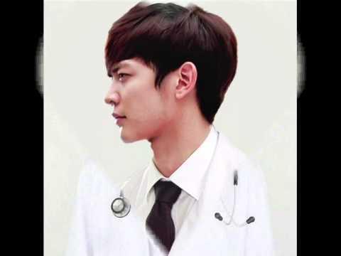Dr. Choi Minho M.D. (Medical Top Team) - YouTube