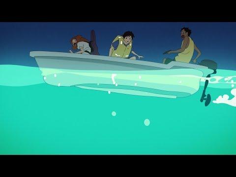 descargar Crystal dolphin