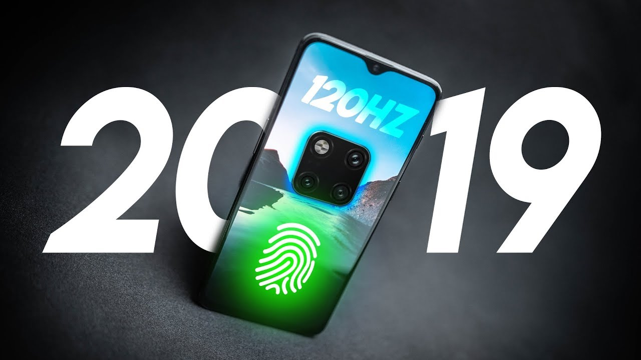 the-must-have-smartphone-features-in-2019