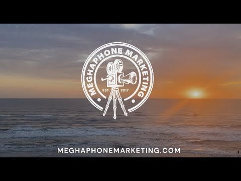Meghaphone Marketing