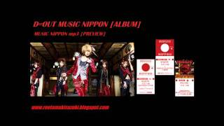 D=OUT - MUSIC NIPPON mp3 [PREVIEW].avi