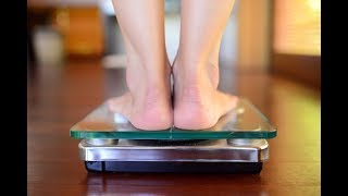 How To Lose Weight Fast For Those Who Hate Exercising