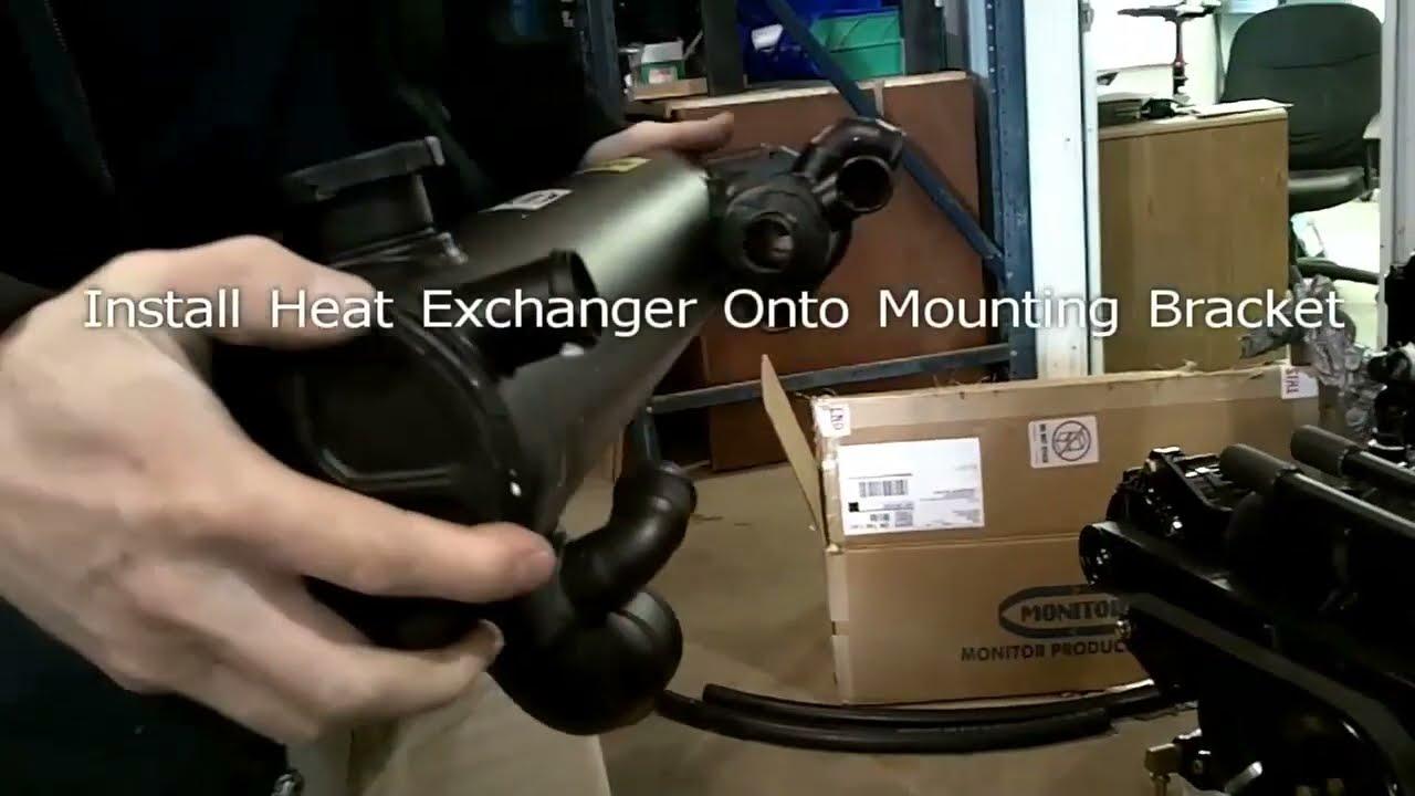 Marine Oil Pressure Safety Switch Wiring Proplumber Diagram