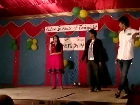 funny script for anchoring in freshers party Find farewell speech for school students on farewell party by students,  i would like to share some funny moments  farewell speech for students leaving.