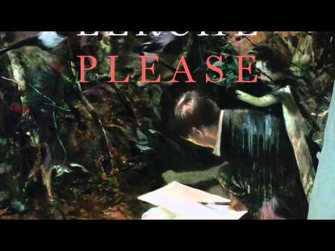 Sondre Lerche - Please (2014) [FULL ALBUM]