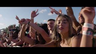 Electric Zoo: Wild Island 2016 | Official Aftermovie 2017 Video