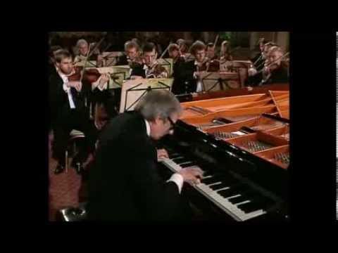 Mozart | Piano Concerto No. 24 in C minor