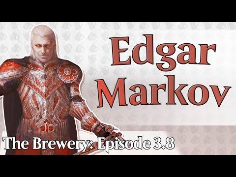 edgar-markov- -turbo-aggro---the-brewery-[s03e08]