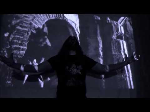 Menschenfresser - Kannibalistische Reiter (OFFICIAL MUSIC VIDEO)