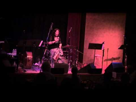 JACKIE RYAN at YOSHI'S  Spring Can Really Hang You Up The Most mp3