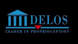 DELOS: the new step in rehab-prehab process