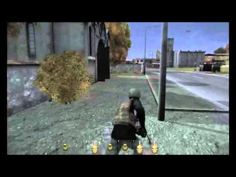 DayZ Standalone Pvp with Omer