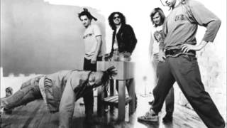 Faith No More - 07 - Anne's Song (Live, 02/05/1988)