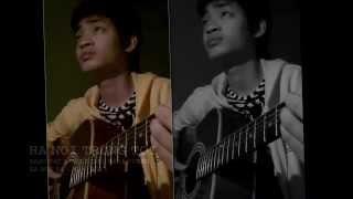 HÀ NỘI TRONG TÔI - acoustic guitar