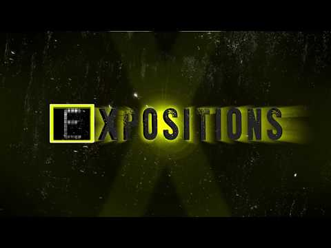 Expositions - Episode 19 – The Gospel: Foundation of Faithfulness- 2 Thess. 2:13-17