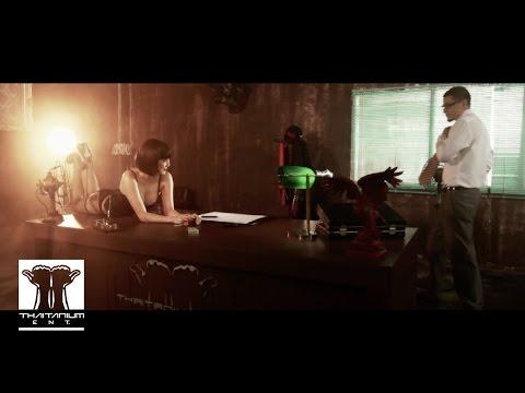Thaitanium ft. bankk - Shorty (Official)
