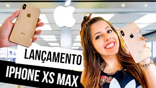 UNBOXING IPHONE XS MAX