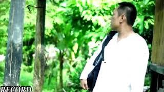 Gambar cover NASIB KAIN PANDUKUANG - RAMON ASBEN