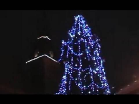 Riga In Your Pocket - Riga Christmas Market
