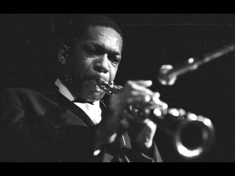 Lost recordings uncover John Coltrane's...