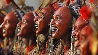 Шокирующие СЕКСУАЛЬНЫЕ традиции племен и народов мира ЧАСТЬ 2