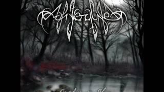 """PROMO """"Symphony of Silence"""" - Afterlife Symphony"""
