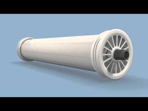 jsc_rm_nanotech_(membranium)_video_unternehmen_präsentation