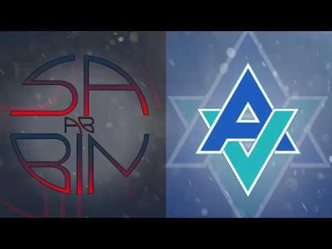 A.B. Sabin - Aldini United (4-1) - SemiFinale - 16 Aprile - BSL 2019
