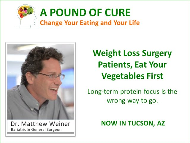 Rapid weight loss diets at home the blog loads